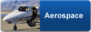 Click here for the Aerospace market -Button
