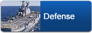 Click here for the Defense Market -Button