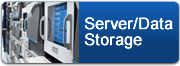 Click here to see the Server and Data Storage Products - Button