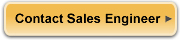 Contact a Sales Engineer Two Tone Yellow Button